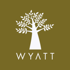 The Wyatt Benevolent Institution Inc