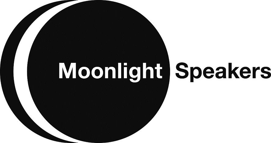 Moonlight Speakers Logo