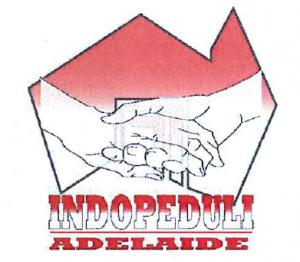 Indopeduli Adelaide