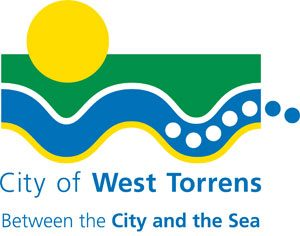 West Torrens logo