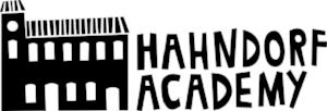 Hahndorf Academy