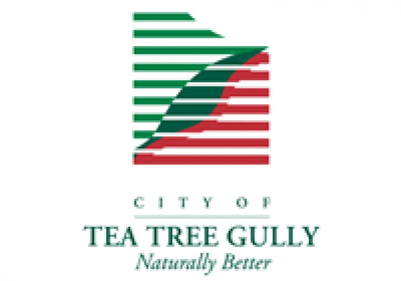 City of Tea Tree Gully