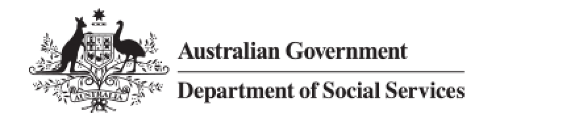 Department of Social Services